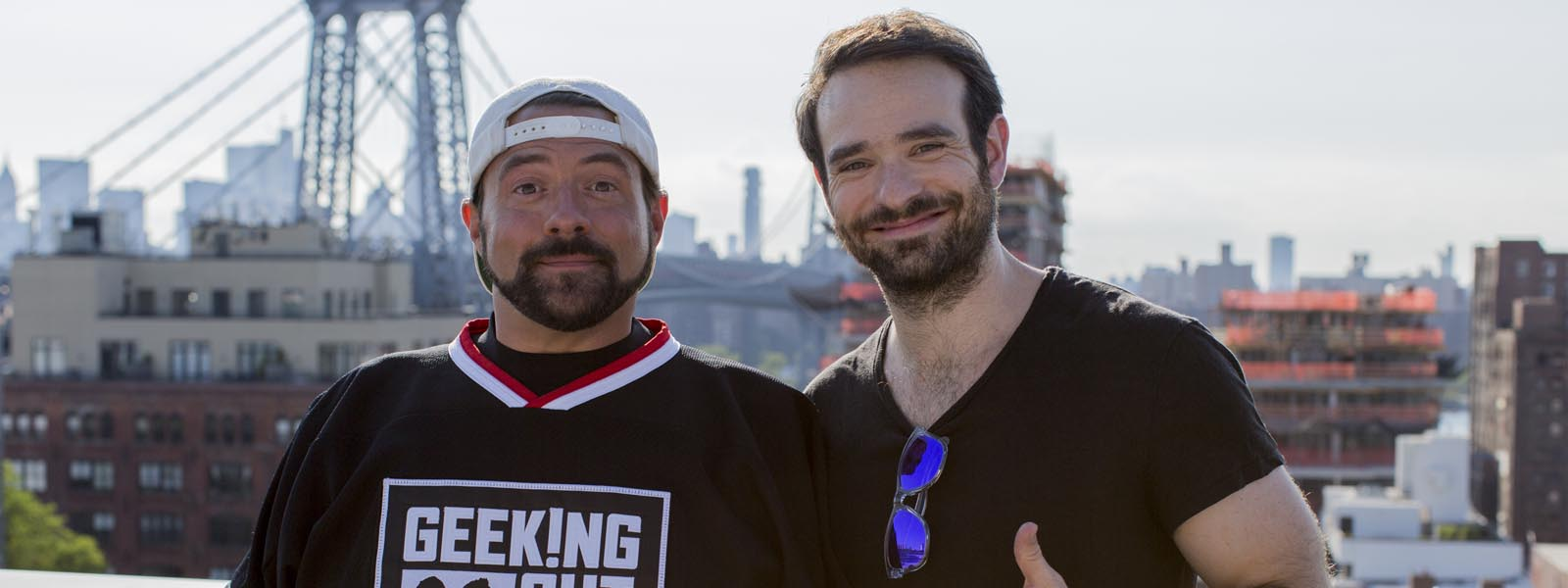 geeking-out-102-post-kevin-smith-charlie-cox-800×600