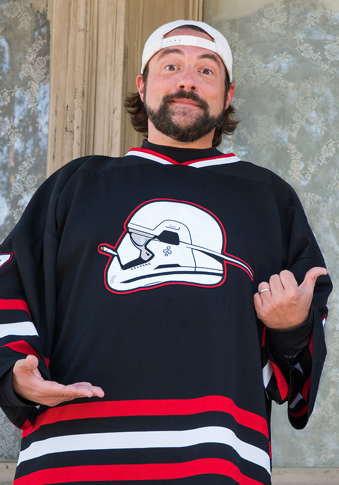 geeking-out-pre-premiere-kevin-smith-bio-2-800×600