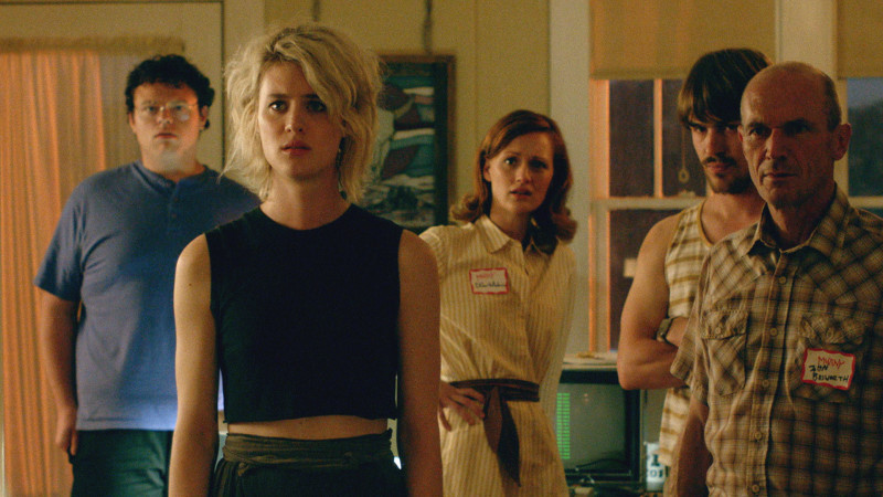 Inside Episode 208: Halt and Catch Fire: Limbo