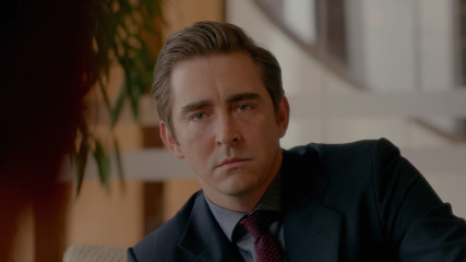 Inside Episode 210: Halt and Catch Fire: Heaven Is a Place