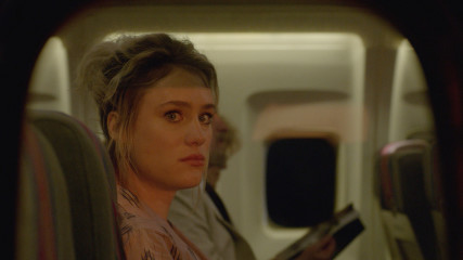 Wrapping Up Season 2: Halt and Catch Fire