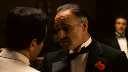 Trailer: Mob Blowout: The Making of the Mob: New York