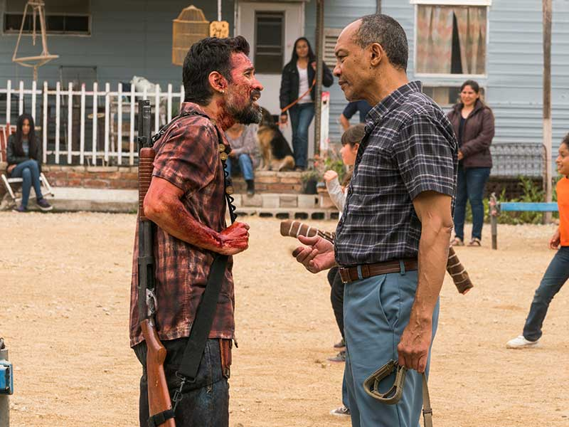 fear-the-walking-dead-episode-211-alejandro-calderon-800×600-sync-post