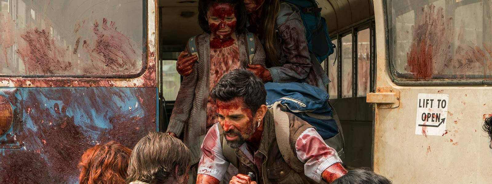 fear-the-walking-dead-episode-212-francisco-herrera-post-800×600