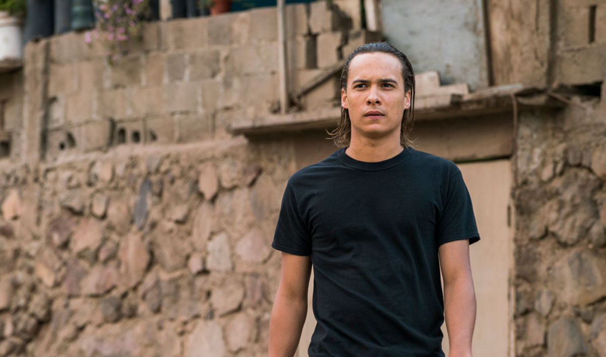 Find Out What Lies Ahead in <em>Fear the Walking Dead</em> Episode 12