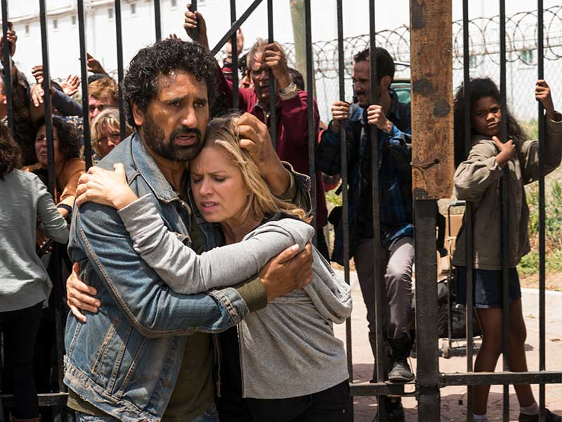 fear-the-walking-dead-episode-213-madison-dickens-travis-curtis-800×600-sync-post