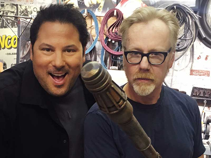 geeking-out-105-greg-grunberg-adam-savage-800×600