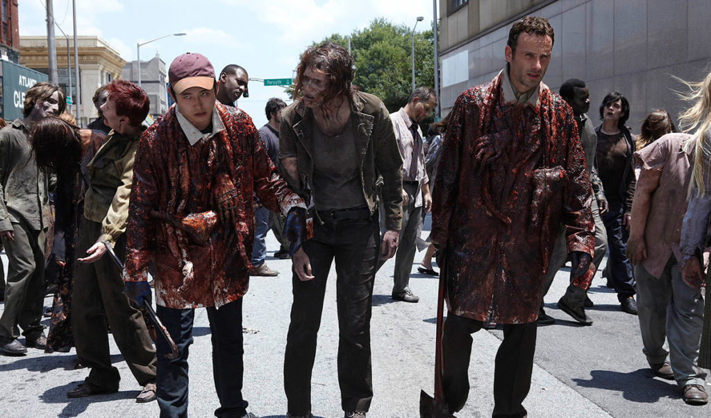 the-walking-dead-episode-102-well-walker-iconic-scenes-1200