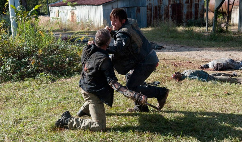 the-walking-dead-episode-315-daryl-iconic-scenes-1200