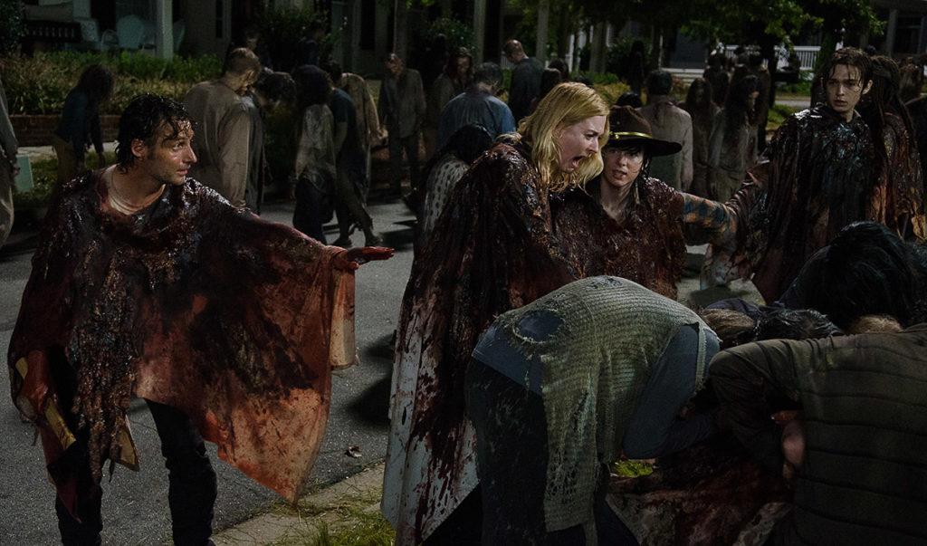 the-walking-dead-episode-609-rick-lincoln-iconic-scenes-1200