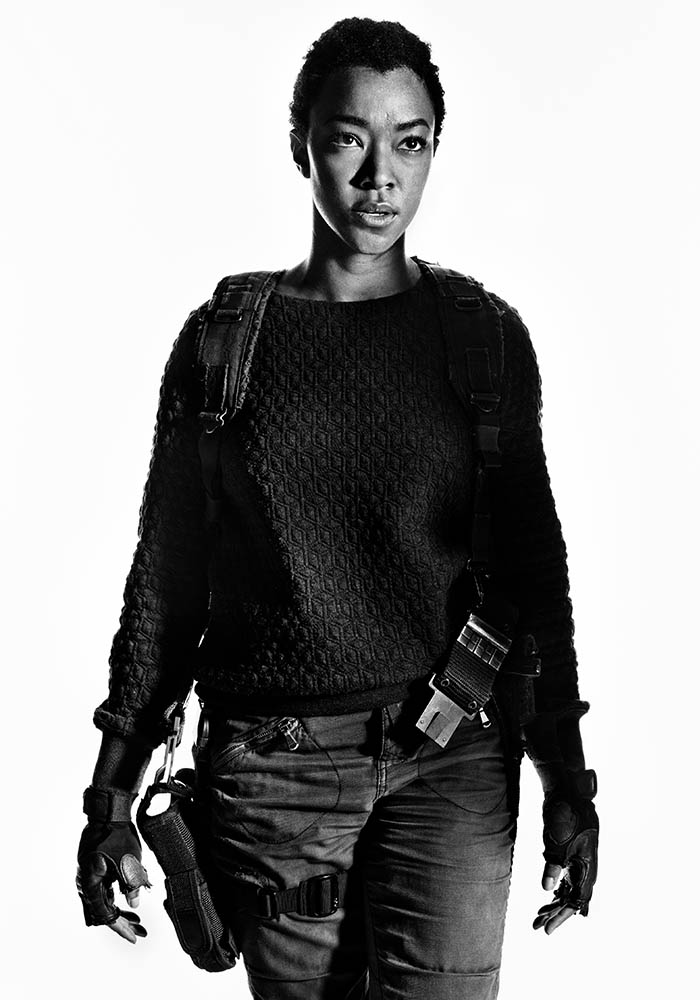 the-walking-dead-season-7-sasha-martin-green-gallery-800×600-c