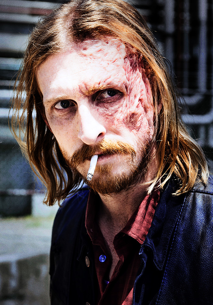the-walking-dead-season-8-dwight-amelio-800×600-cast