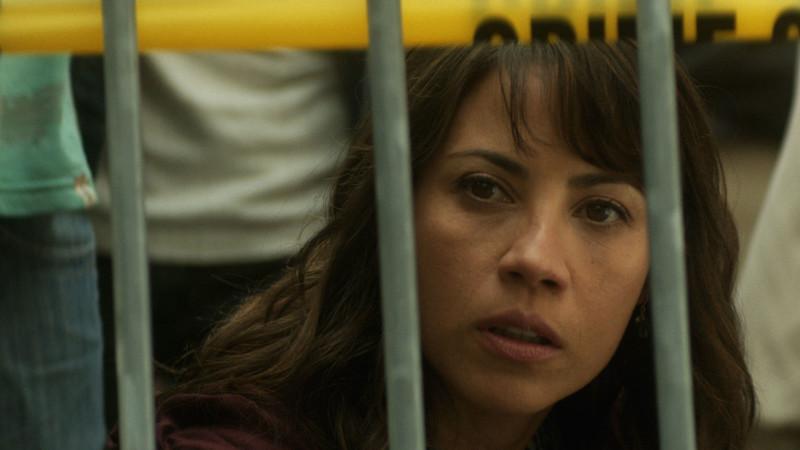 Talked About Scene: Episode 102: Fear the Walking Dead: So Close, Yet So Far