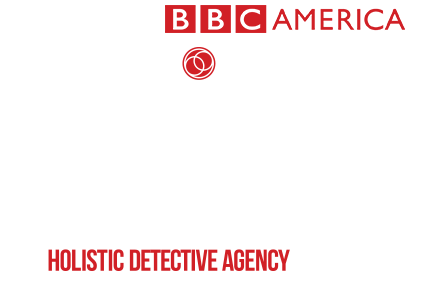Dirk Gently's Holistic Detective Agency Season 2, Episode