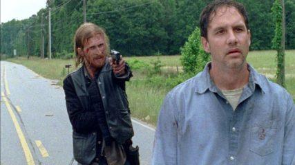 Next On The Walking Dead Season 7, Episode 3