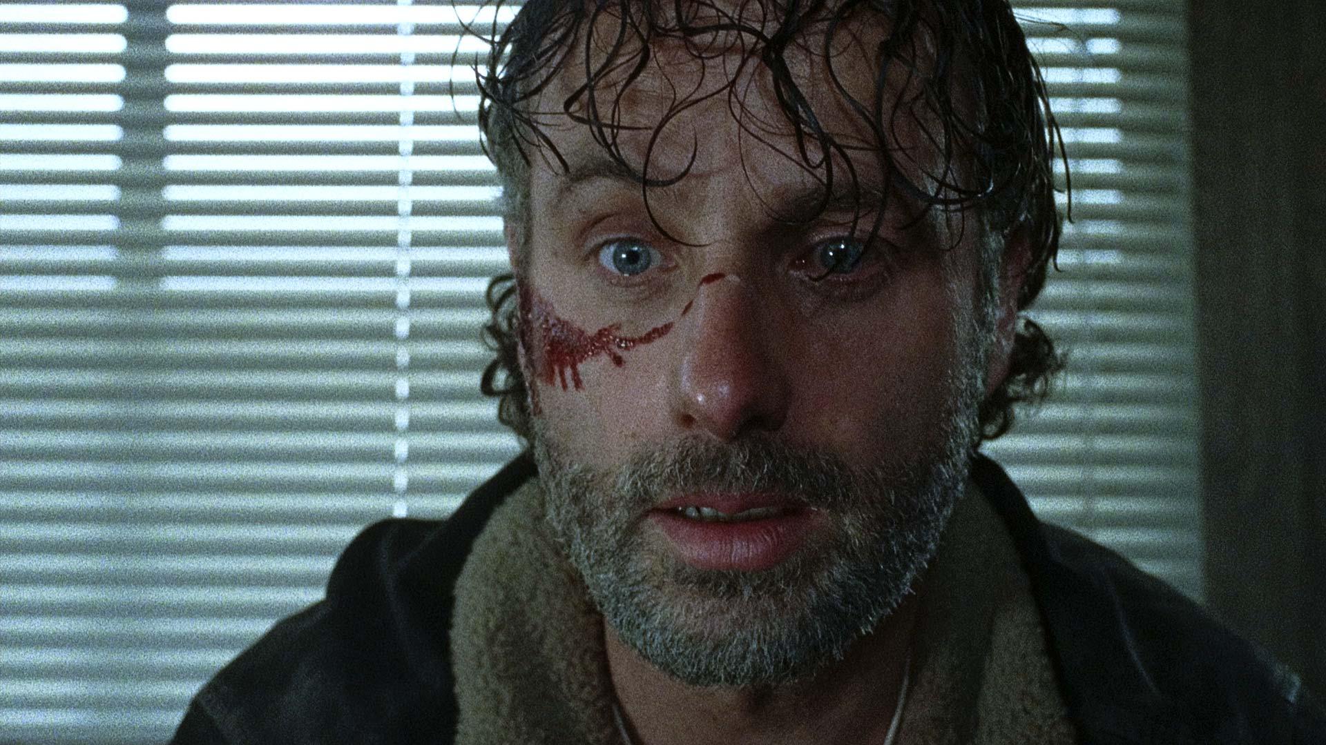 the walking dead season 7 episode 4 online Video Extra - The Walking Dead - (SPOILERS) Inside The Walking Dead ...