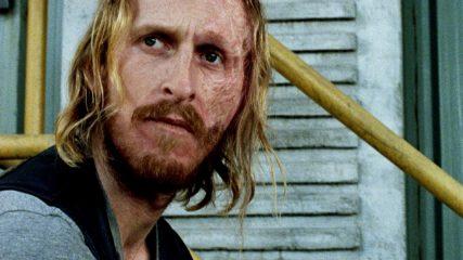 Sneak Peek of The Walking Dead Season 7, Episode 3