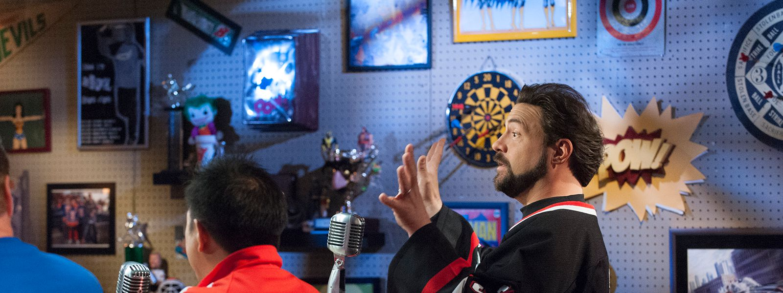 comic-book-men-603-pre-kevin-smith-800×600