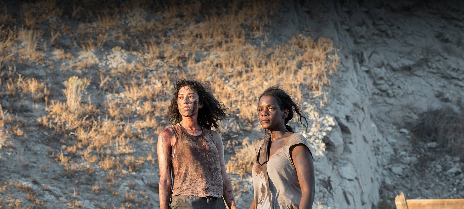 fear-the-walking-dead-passage-part-16-800×600