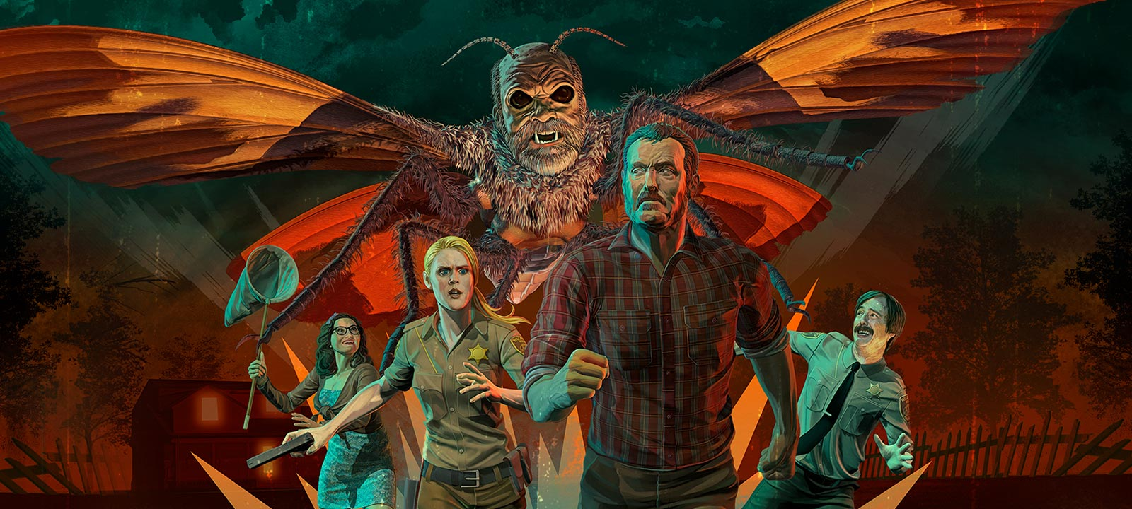 ifc-stan-against-evil-S3-key-art-800×600