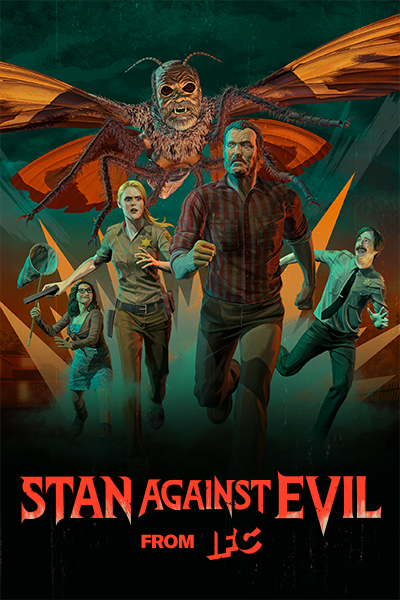 ifc-stan-against-evil-S3-key-art-200×200