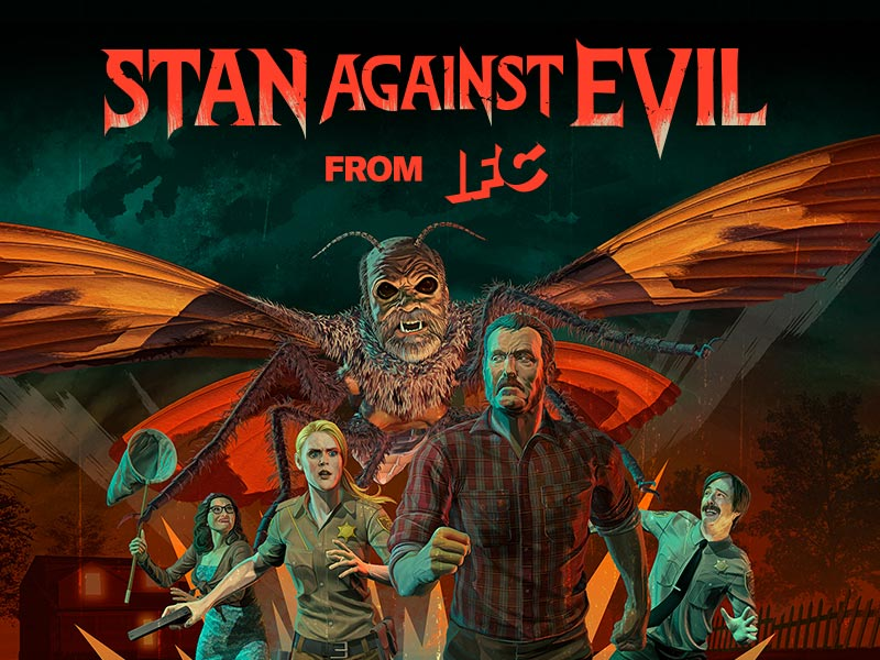 ifc-stan-against-evil-S3-key-art-800×200]