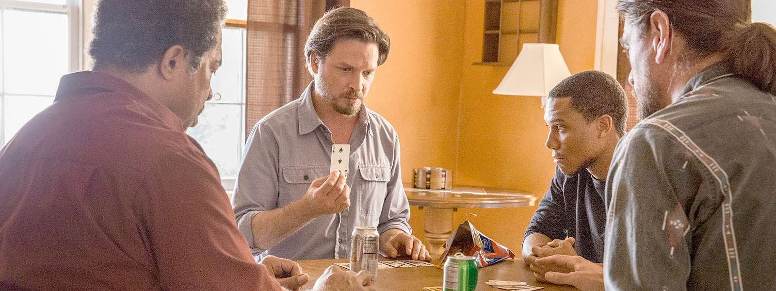 rectify-401-800×600