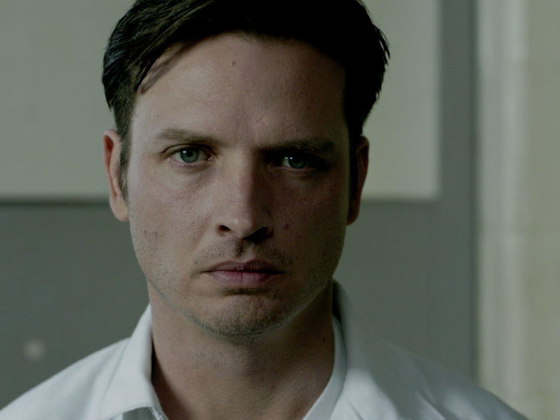 rectify_Trailer_01