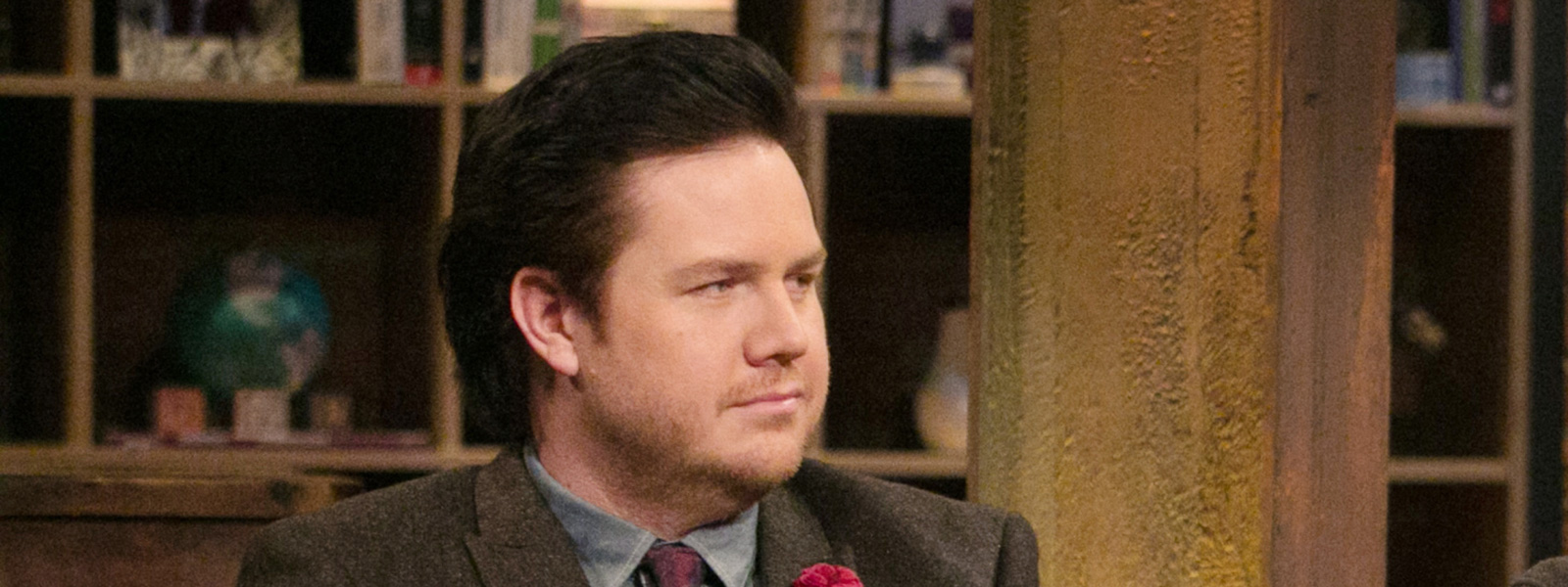 talking-dead-episode-514-josh-mcdermitt-800×600-1