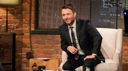 "Talking Dead on ""The Well"""