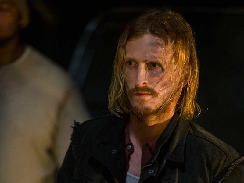 the-walking-dead-episode-701-dwight-amelio-1200×707-sync-post