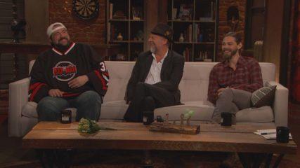 Highlights: Talking Dead: Season 7, Episode 5