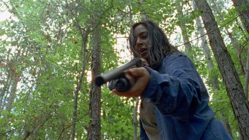 (SPOILERS) Inside The Walking Dead Season 7, Episode 6