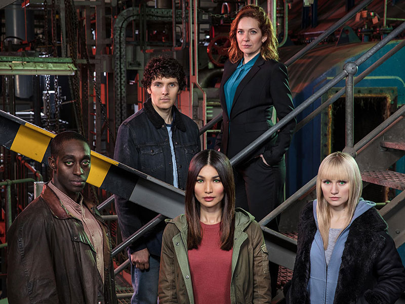 HUMANS-S3-first-look-max-jeremiah-mia-chan-laura-parkinson-niska-berrington-800×600
