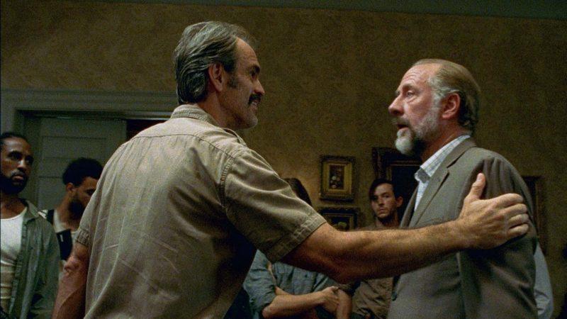 Next On The Walking Dead Season 7, Episode 5