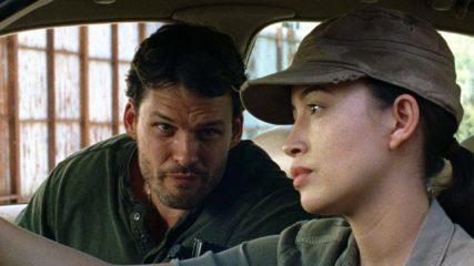 Sneak Peek of The Walking Dead Season 7, Episode 4