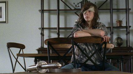 Sneak Peek of The Walking Dead Season 7, Episode 5