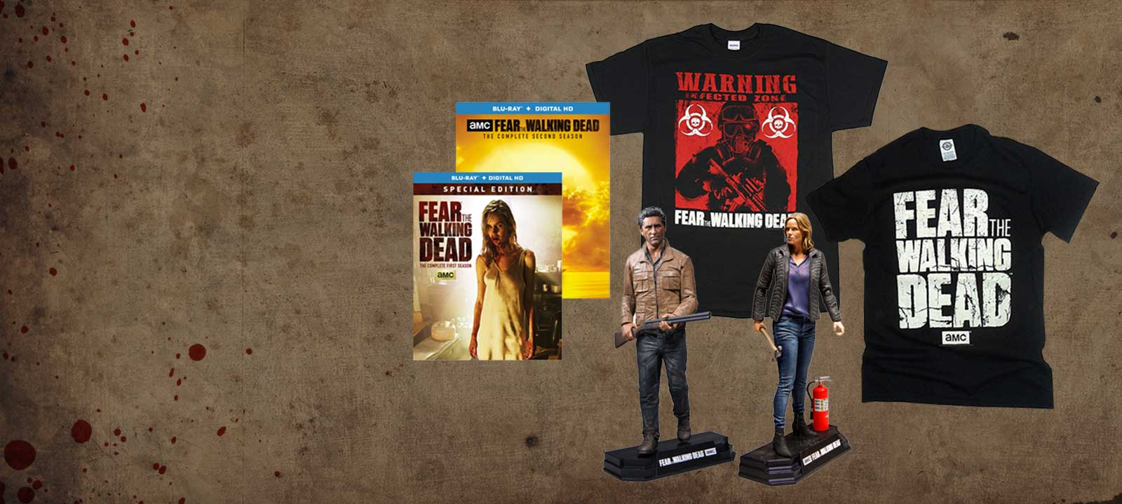 fear-the-walking-dead-shop-800×600-1