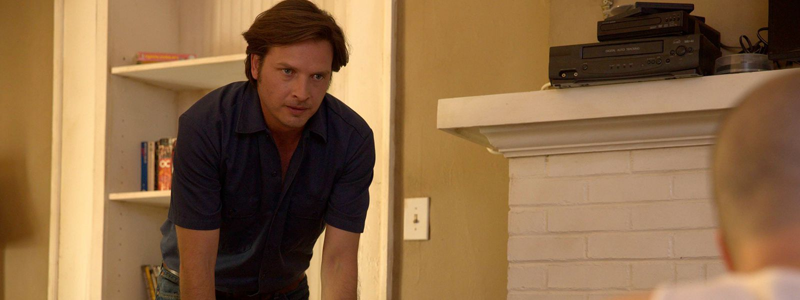 rectify-405-800×600