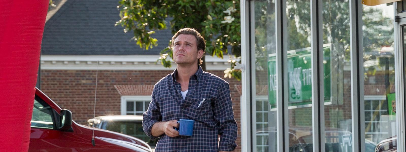 rectify-406-800×600