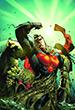superman-annual-1-75