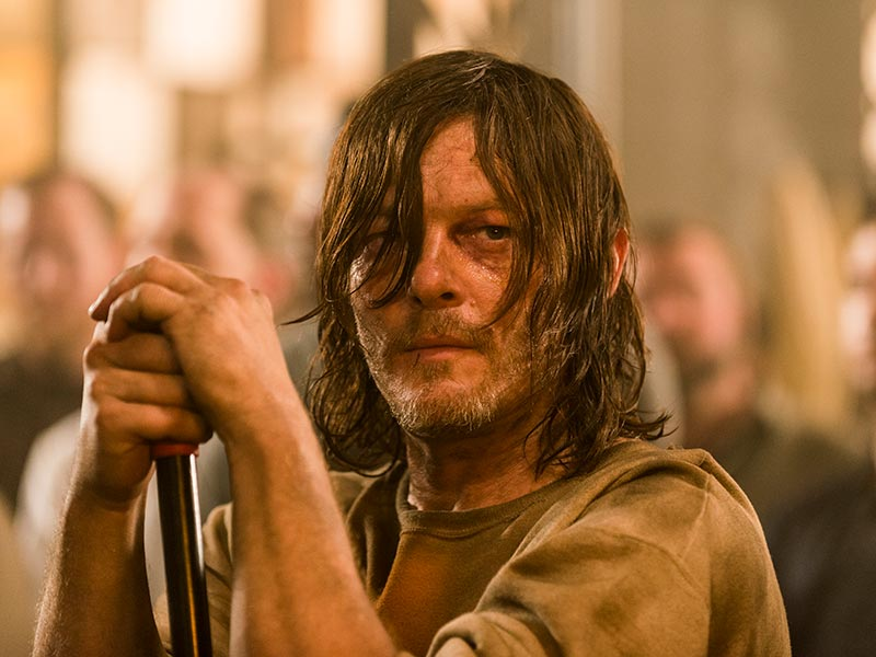 the-walking-dead-episode-707-daryl-reedus-800×600-sync