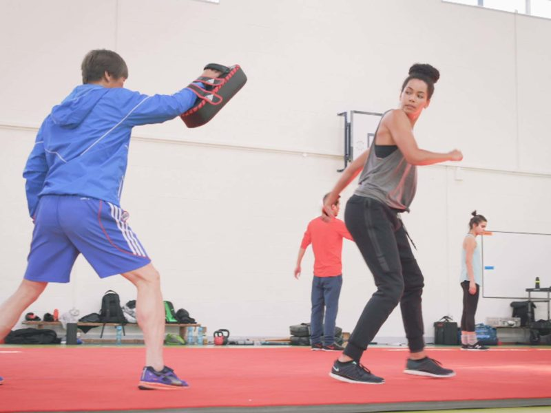 AMC_ITB_S2_PREPREM_FIGHTCAMP_HEROINES