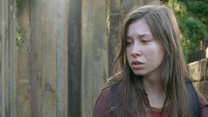 (SPOILERS) Sneak Peek: Episode 608: The Walking Dead: Start to Finish