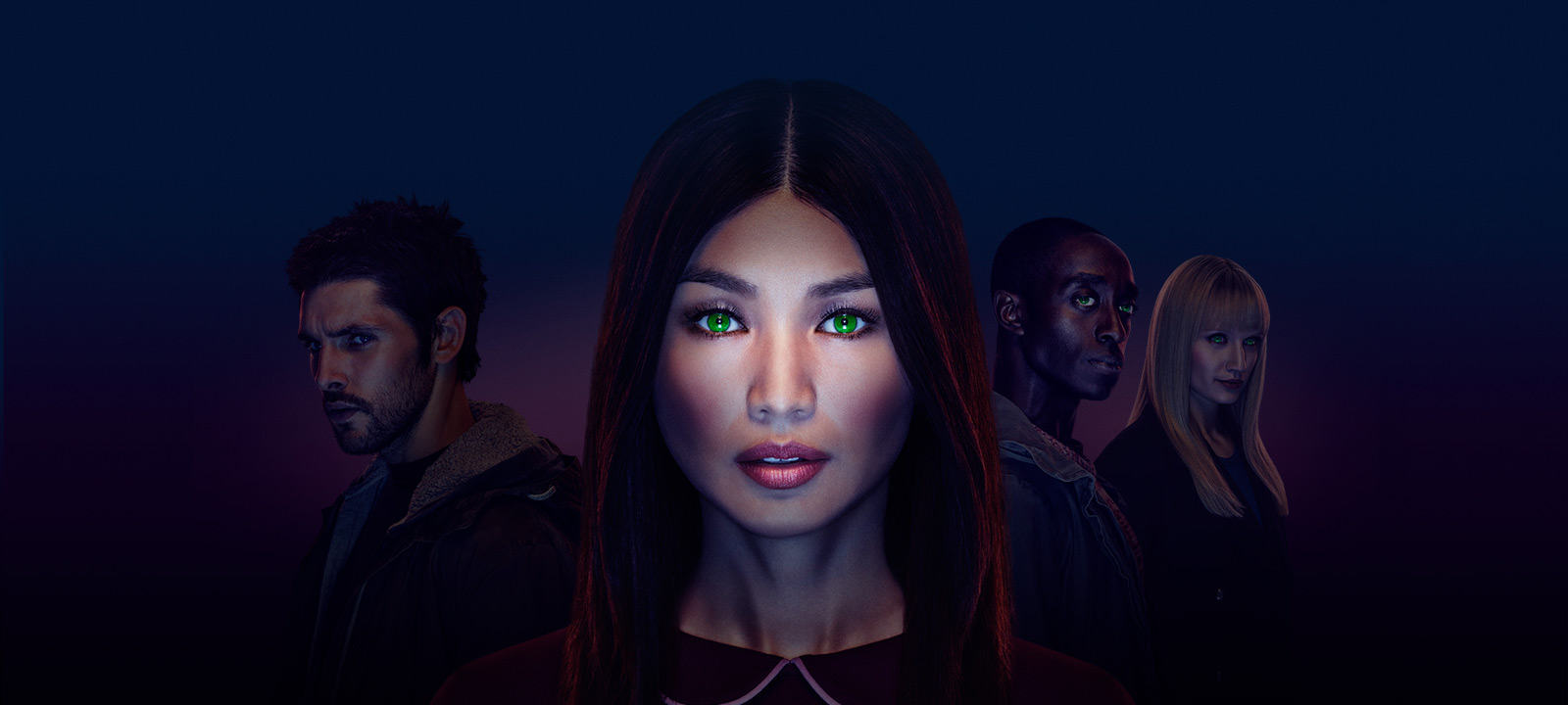 Humans-S2-KeyArt-800×600