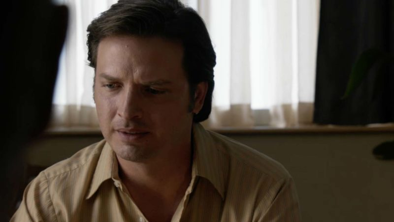 RECTIFY Episode 407 Sneak Peek: Happy Unburdening