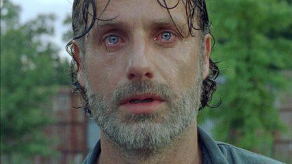 Next On The Walking Dead Season 7, Episode 8