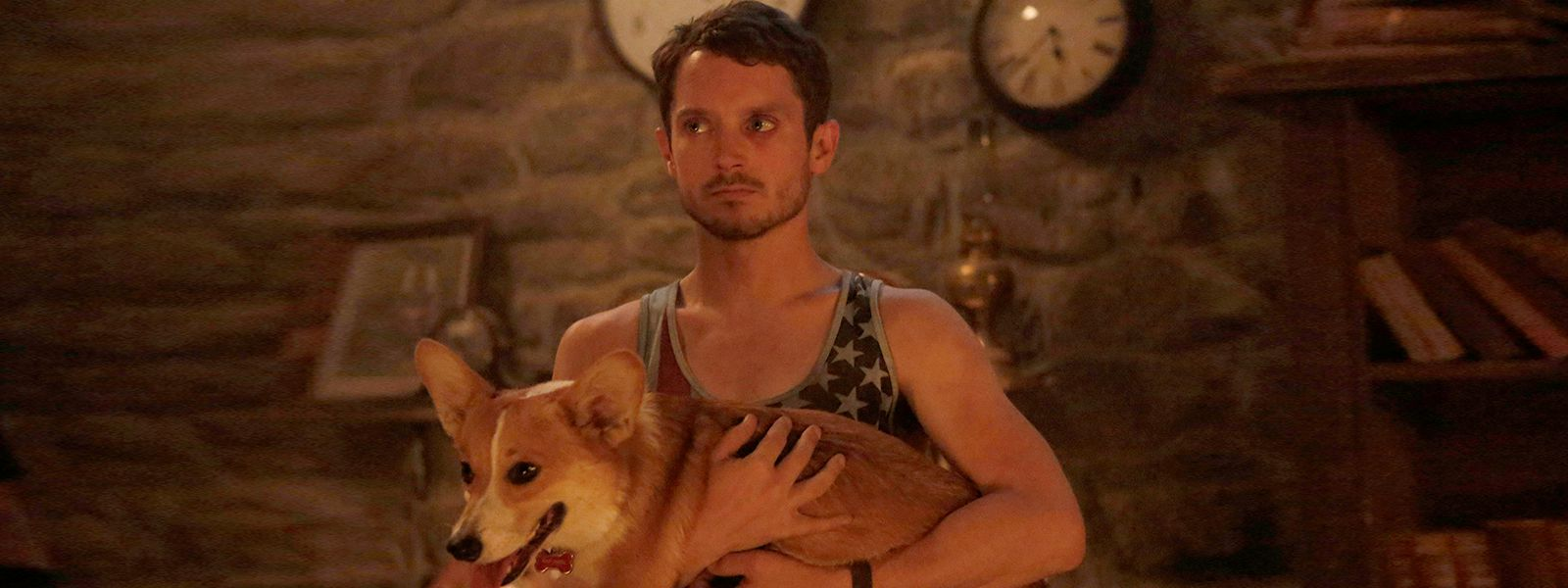 bbc-america-dirk-gently-todd-wood-108-800×600