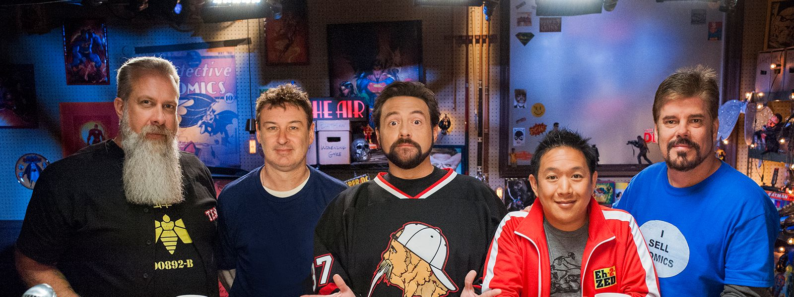 comic-book-men-608-bryan-walt-kevin-ming-mike-800×600