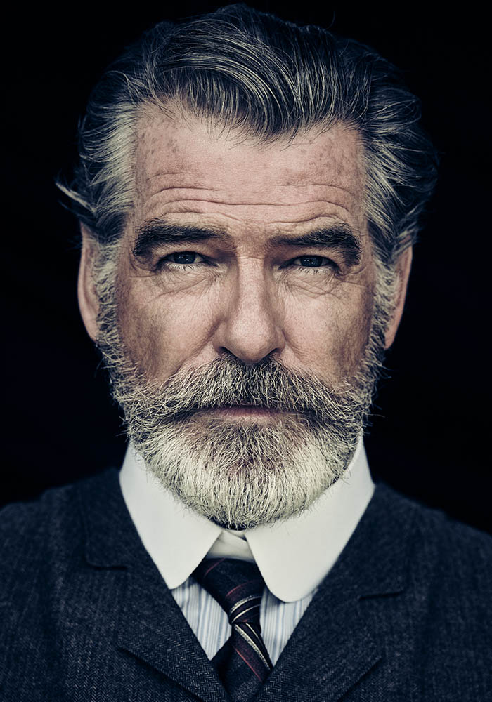 the-son-portrait-season-1-pierce-brosnan-eli-mccullough-800×600